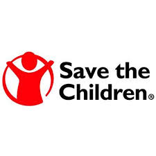 Save the childrem