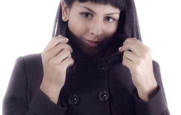 Catalogo de ropa de para dama
