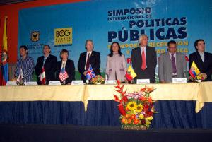 Politicos2