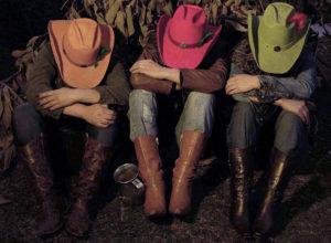 Sombreros4