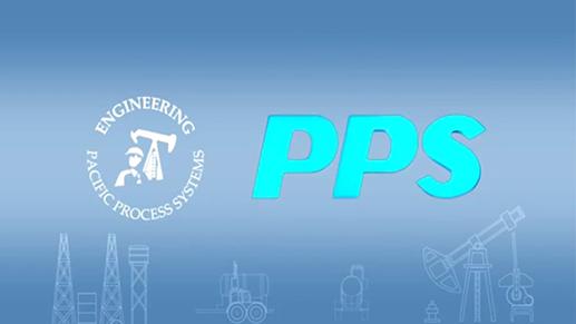 Ingenieros de petroleos PPS